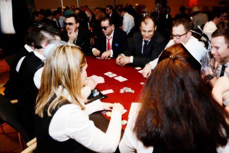 Poker-tisch Mieten 03
