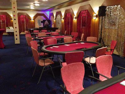 Poker-tisch Mieten 04
