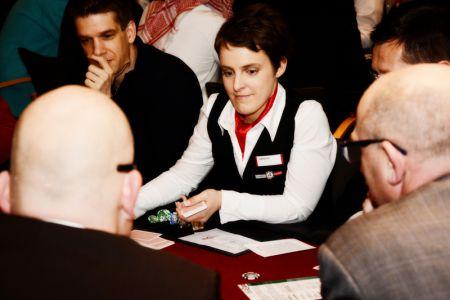 Poker-tisch Mieten 10